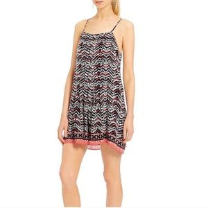 NWT Sanctuary Lily dress large